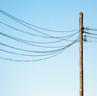 $2M loan would fund electric, other improvements